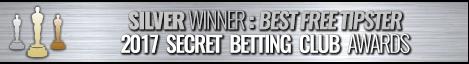 SBC Silver Medal