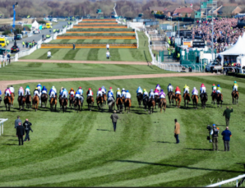2016 Aintree Grand National – Tips and Preview