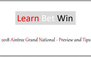 Free Horse Racing Tips Archives -